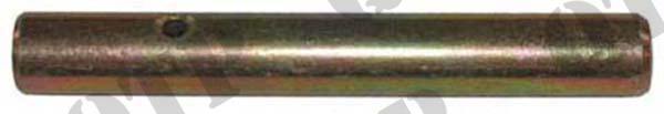 Differential Pedal Shaft Pin