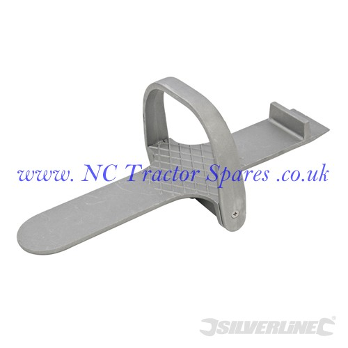 Door & Board Lifter 300mm (Silverline)