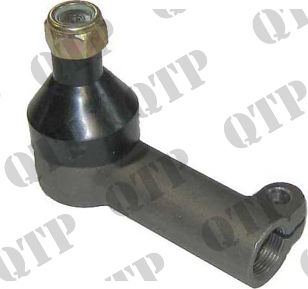 Drag Link End Ford 5000 7000 Manual RH