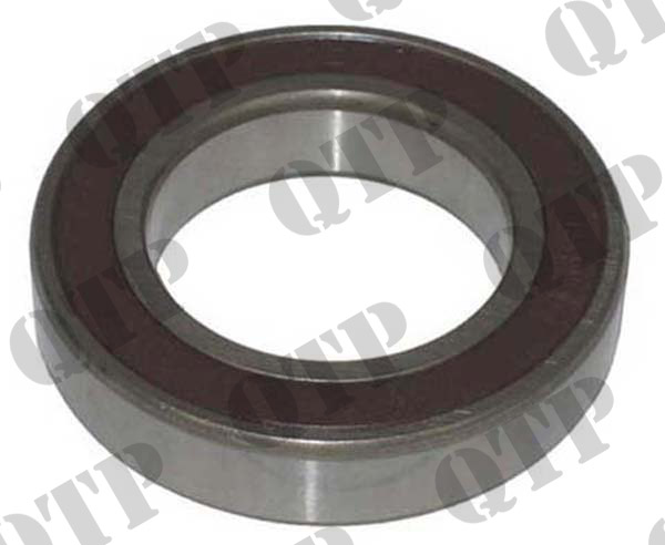 Drive Shaft Bearing Fiat 45 x 75 x 16