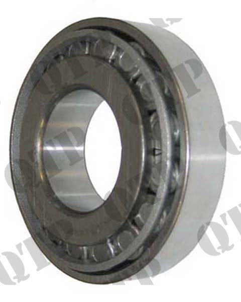 Drop Box Back Bearing 699 4WD Front