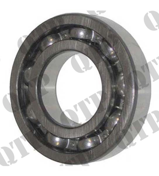 Drop Box Bottom Bearing 699 4WD Front