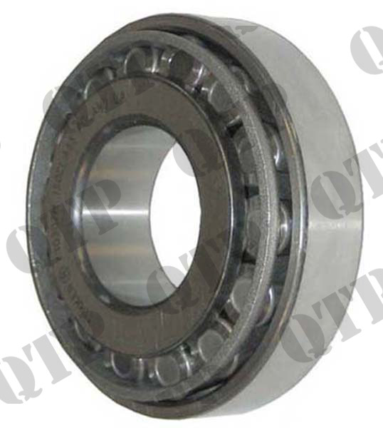 Drop Box Rear Bearing 699 4WD Front