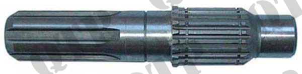 Drop Box Shaft 290 298 690 698 699 New Type