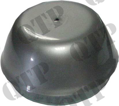Dust Cap - For 51452 50mm