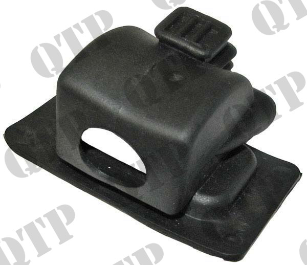Dust Cover TEF Major Starter Switch