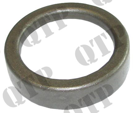 Dust Seal Stub Axle 100's 200's 35 35X 65