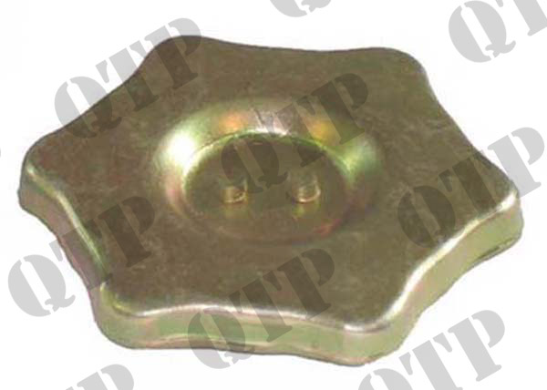Engine Oil Filler Cap Fiat 100/90, Case JX, U