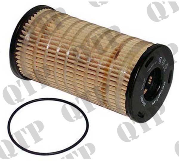 Engine Oil Filter 1006 Engine 6400 7400