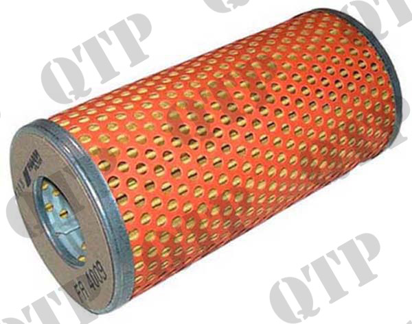 Engine Oil Filter 20D 35 4 Cylinder