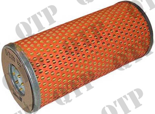 Engine Oil Filter 212 248 Paper
