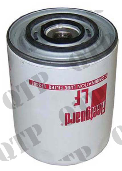 Engine Oil Filter Fiat 130-90 140-90 F130