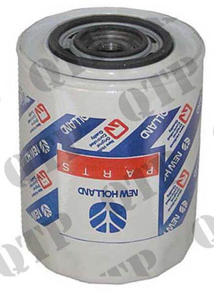 Engine Oil Filter Fiat 130-90 140-90 F130.