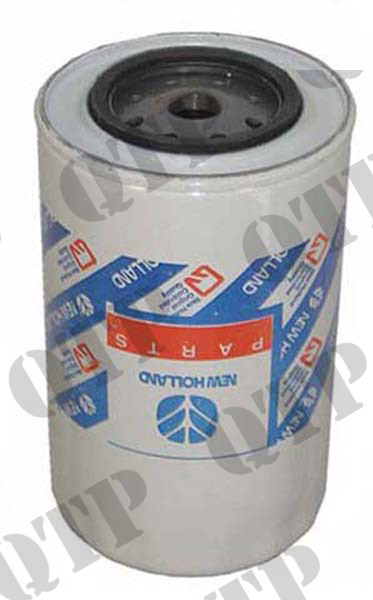Engine Oil Filter Fiat 880 980 Long