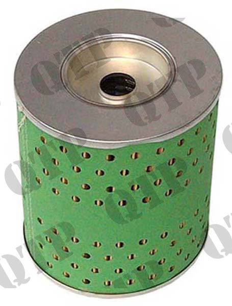Engine Oil Filter Ford Paper