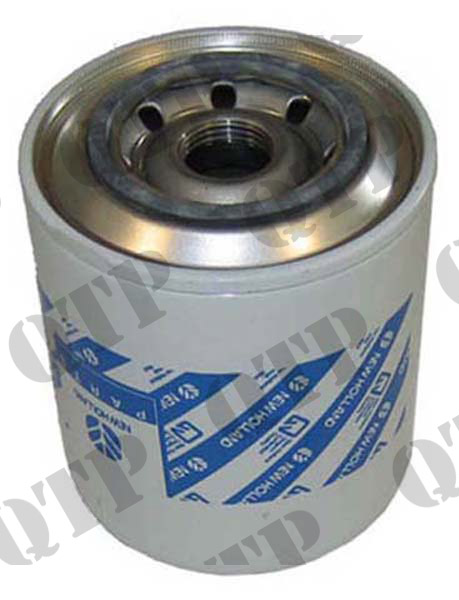 Engine Oil Filter Ford TW30 TW35 TR96 Genuine