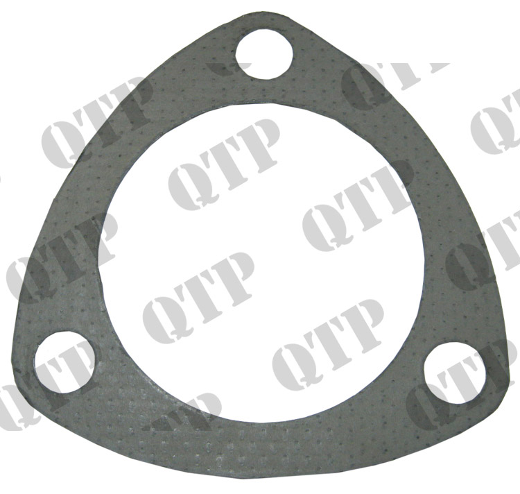 Exhaust Elbow Gasket 298 399 698 to Manifold