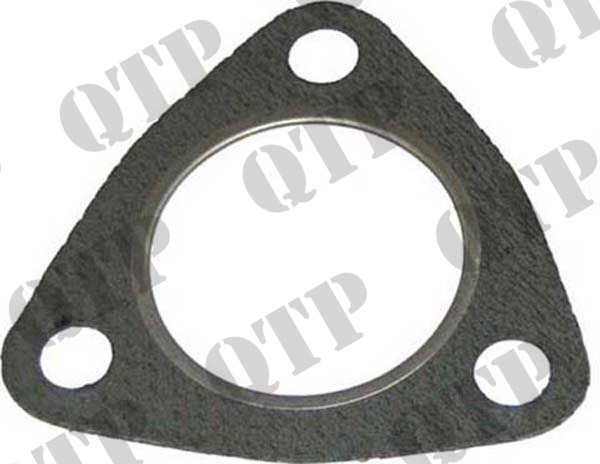 Exhaust Elbow Gasket Ford