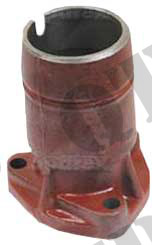 Exhaust Manifold Elbow David Brown 1594