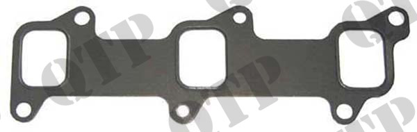 Exhaust Manifold Gasket Ford 4000 4600