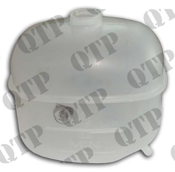 Expansion Tank Fiat 90