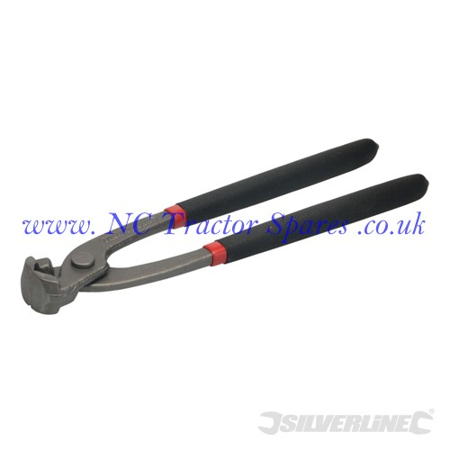Expert Tower Pincers 250mm (Silverline)
