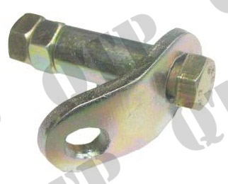 Eye Bolt Assembly 20D 35 - 4 Cylinder