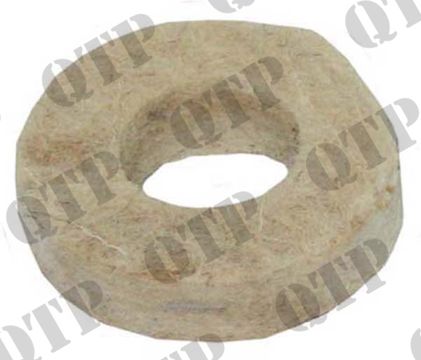 Felt Steering Packer 35 35X 135 148 240