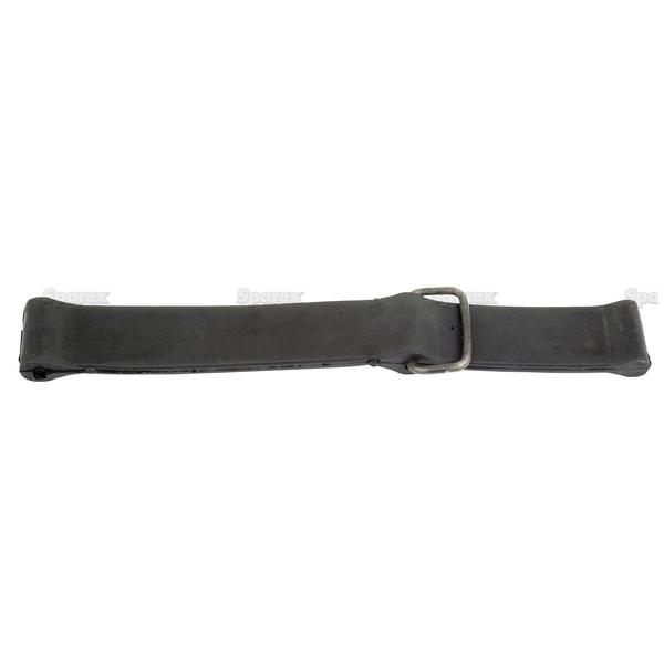 FIat Bonnet / Side Panel Rubber Strap