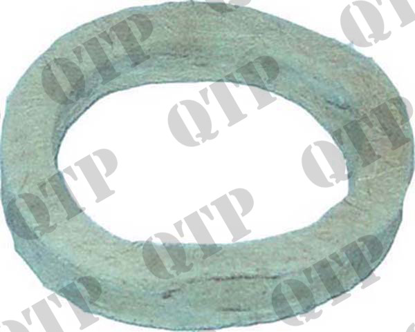Fibre Seal for P/S Shaft