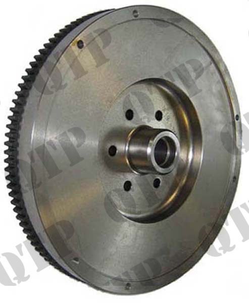 "Flywheel 399 Phaser 13"" 4260 4270"