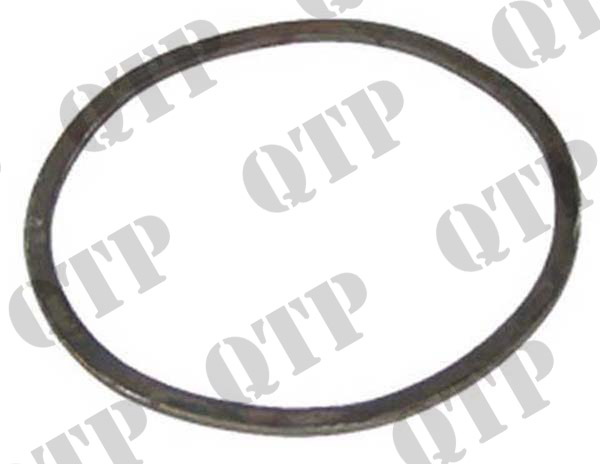 Ford IPTO Spring