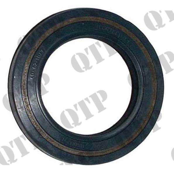 Front Axle Beam Seal 40 TS M TM Fiat 100-90