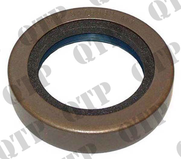 Front Axle Beam Seal 860 50HX (62 x 42 x 14)