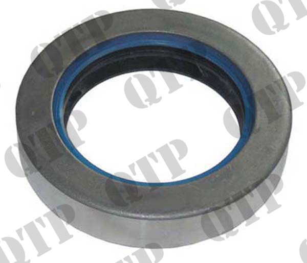 Front Axle Differential Oil Seal 4WD