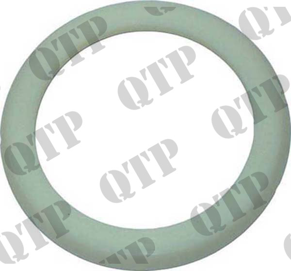 Front Axle Final Drive Gasket 6190 4WD