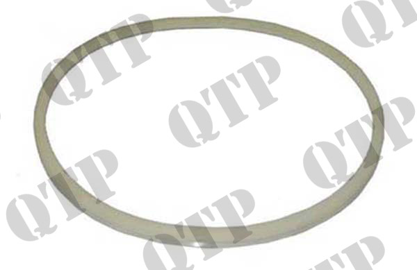 Front Axle Oil Seal 300 3000 4200 4WD