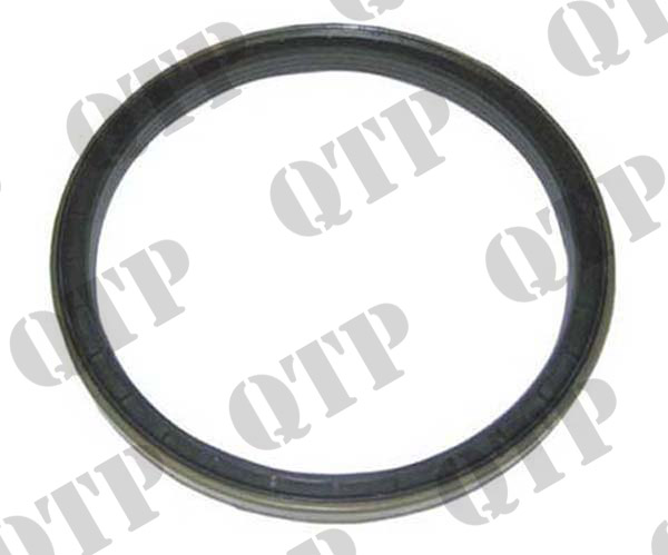 Front Axle Oil Seal 398 399 3000 36 62 81 4WD
