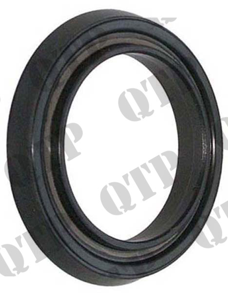 Front Axle Oil Seal Ford 4000 4600 4610