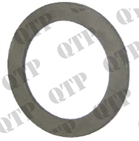 Front Axle Shim 165 188 - 0.87/0.92mm