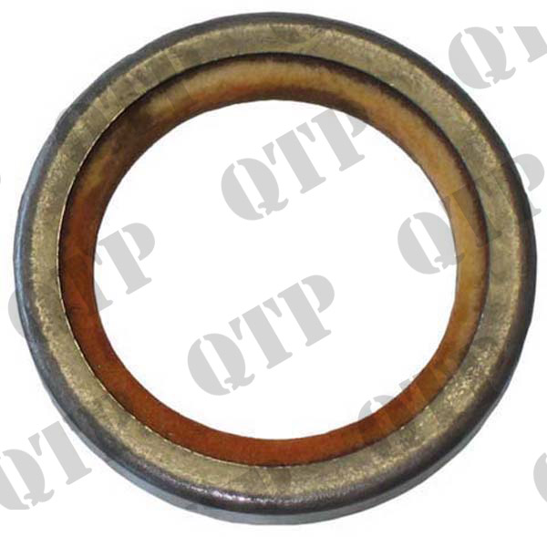 Front Dust Seal Ford 40 TS 4WD