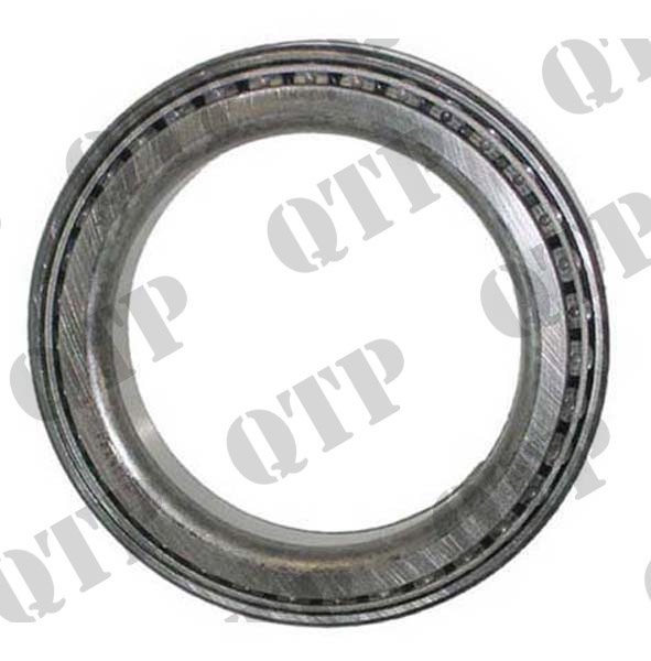Front Hub Bearing Fiat 100-90 4WD