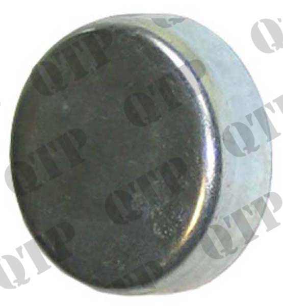Frost Plug 135 165 - 1 1/4
