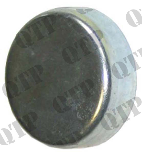Frost Plug 135 165 1 3/8