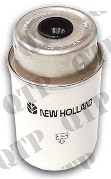 Fuel Filter Ford 8360 Primary