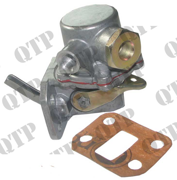 Fuel Lift Pump 4325 - 4355 Phaser Engine