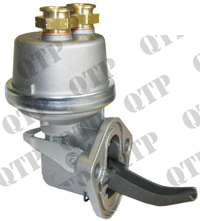 Fuel Lift Pump Ford T4 T5 T6 TLA TSA