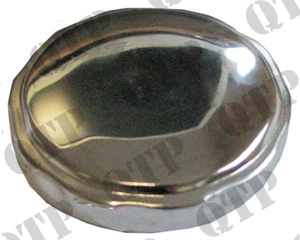 Fuel Tank Cap Ford - All Models