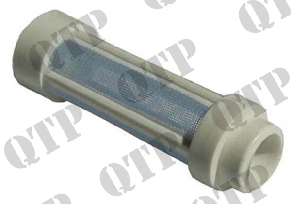 Fuel Tap Gauze Ford
