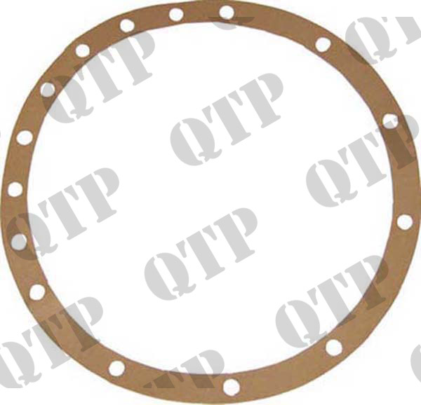 Gasket 35 135 148 165 Differential